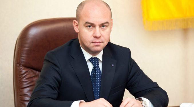 Фото svoboda.te.ua