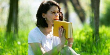 казки для дорослих, Ольга Сковронська