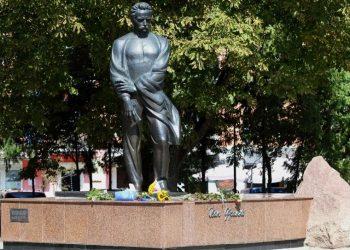 Фото: Тернопільська міська рада