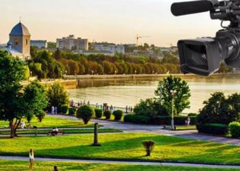 Фото: сайт Тернопільської міської ради