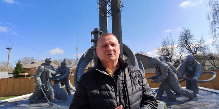 Фото: Суспільне Тернопіль