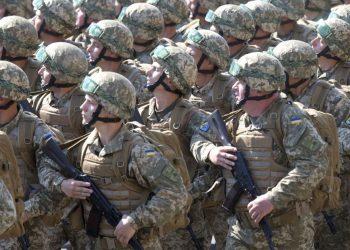 Фото: Армія.Інформ
