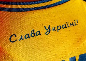 Фото: Андрій Павленко