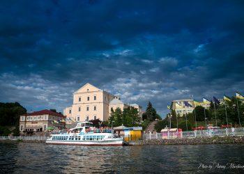 Фото: Антон Марчевський