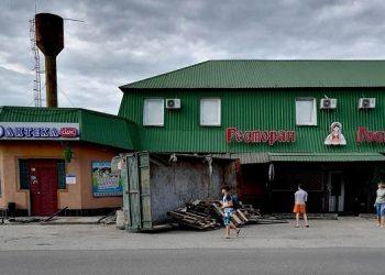 Фото: Роман Довбенко