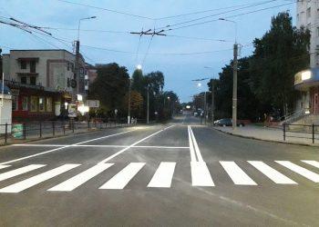Фото: з Фейсбук-сторінки Сергія Надала