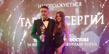Фото: Сергій Гаріян