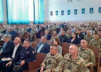 Фото: Тернопільська ОДА