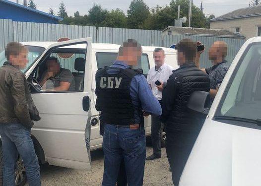 Фото: Тернопільська обласна прокуратрура